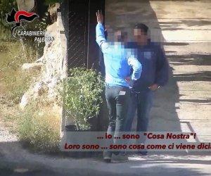 https://www.tp24.it/immagini_articoli/27-01-2021/1611788343-0-il-covid-e-la-crisi-mafie-all-attacco-il-ritorno-del-welfare-criminale.png