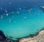 https://www.tp24.it/immagini_articoli/27-02-2014/1393493153-0-la-multivisione-colapesce-realizzata-dallamp-isole-egadi-vola-in-australia.jpg