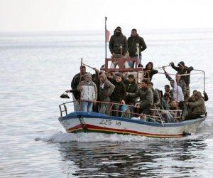 https://www.tp24.it/immagini_articoli/27-02-2018/1519694287-0-sbarchi-fantasma-sicilia-servizi-segreti-possono-nascondere-terroristi.jpg