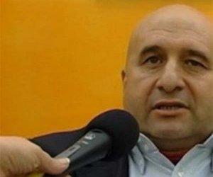 https://www.tp24.it/immagini_articoli/27-02-2019/1551247062-0-sindaco-pantelleria-condannato-minacce-dipendente-comunale.jpg