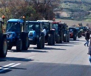 https://www.tp24.it/immagini_articoli/27-02-2019/1551248728-0-protestano-agricoltori-belice-chiedono-prezzi-equi-grano-vino-olio.jpg