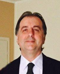 https://www.tp24.it/immagini_articoli/27-02-2019/1551255908-0-campobello-mafia-lindagine-sfiora-anche-consigliere-comunale-giacometto-gentile.jpg