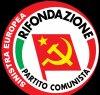 https://www.tp24.it/immagini_articoli/27-02-2021/1614412917-0-marsala-questo-pomeriggio-iniziativa-nbsp-in-piazza-di-rifondazione-comunista.png