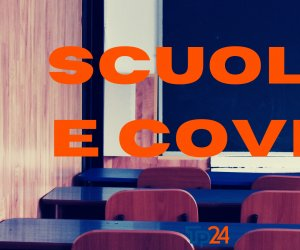 https://www.tp24.it/immagini_articoli/27-02-2021/1614446197-0-scuola-nel-trapanese-rinviata-all-8-marzo-la-didattica-al-75-per-cento-nbsp.png