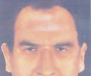 https://www.tp24.it/immagini_articoli/27-03-2014/1395900204-0-mafia-hanno-visto-matteo-messina-denaro-c-e-un-nuovo-identikit.jpg