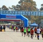 https://www.tp24.it/immagini_articoli/27-03-2017/1490571799-0-atletica-nella-maratonina-citta-di-enna-vittorie-per-bibi-hamad-e-tatiana-betta.jpg
