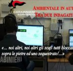 https://www.tp24.it/immagini_articoli/27-03-2018/1522127763-0-tunisiasicily-trafficking-ring-busted-four-arrested.jpg