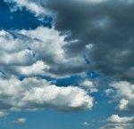 https://www.tp24.it/immagini_articoli/27-03-2018/1522175224-0-meteo-nuvole-sparse-cielo-trapani-marsala-provincia.jpg