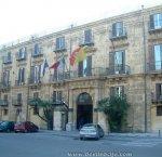 https://www.tp24.it/immagini_articoli/27-03-2018/1522181738-0-stato-equivoco-aboliscono-sovrintendenze-beni-culturali-sicilia.jpg