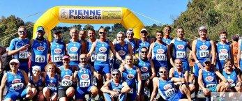 https://www.tp24.it/immagini_articoli/27-03-2019/1553676291-0-rappresentare-polisportiva-marsala-oltre-trenta-atleti-mezza-pergusa.jpg