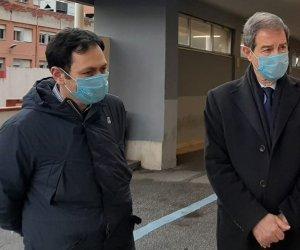 https://www.tp24.it/immagini_articoli/27-03-2020/1585265463-0-emergenza-coronavirus-proposte-dellopposizione-governo-musumeci.jpg
