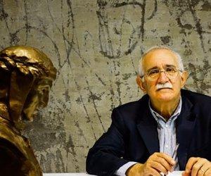 https://www.tp24.it/immagini_articoli/27-03-2020/1585288066-0-parole-valgono-intervista-giulio-ferroni.jpg
