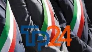 https://www.tp24.it/immagini_articoli/27-03-2020/1585293582-0-lettera-sindaci-provincia-trapani-siamo-molto-preoccupati.jpg