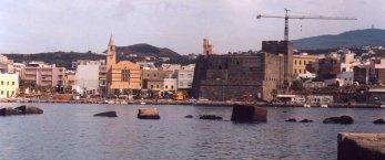https://www.tp24.it/immagini_articoli/27-03-2020/1585297560-0-rientra-pantelleria-prima-vittima-coronavirus-dellisola-morta-piacenza.jpg
