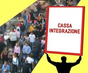 https://www.tp24.it/immagini_articoli/27-03-2020/1585306457-0-coronavirus-laccordo-sicilia-cassa-integrazione-mila-lavoratori.jpg