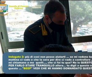 https://www.tp24.it/immagini_articoli/27-03-2021/1616833860-0-palermo-estorsione-a-un-giovane-imprenditore-della-vucciria-lui-denuncia-arrestato-un-uomo.jpg