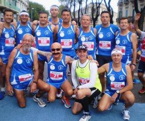 https://www.tp24.it/immagini_articoli/27-04-2014/1398633407-0-undici-atleti-della-polisportiva-marsala-alla-maratona-di-messina.jpg