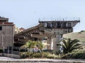 https://www.tp24.it/immagini_articoli/27-04-2015/1430122474-0-in-sicilia-67-grandi-opere-pubbliche-incompiute.jpg