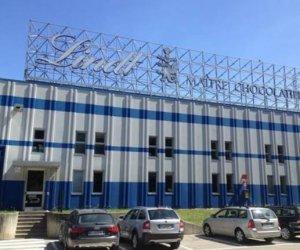 https://www.tp24.it/immagini_articoli/27-04-2020/1587998926-0-lindt-assume-personale-in-sicilia-ecco-le-posizioni-aperte-nbsp.jpg
