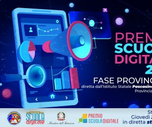 https://www.tp24.it/immagini_articoli/27-04-2021/1619545637-0-premio-scuola-digitale-si-sfidano-le-scuole-della-provincia-di-trapani-giovedi-l-evento-in-streaming.jpg