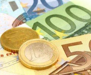 https://www.tp24.it/immagini_articoli/27-05-2017/1495865952-0-prestiti-aumento-sicilia-trapani-richieste-alte-messina-basse.jpg