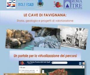 https://www.tp24.it/immagini_articoli/27-05-2017/1495868173-0-favignana-sito-entrare-virtualmente-dentro-misteri-cave.jpg