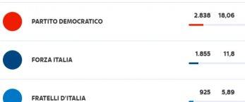 https://www.tp24.it/immagini_articoli/27-05-2019/1558936132-0-europee-voto-trapani.jpg