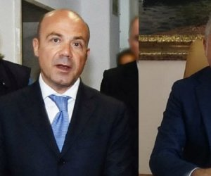 https://www.tp24.it/immagini_articoli/27-05-2020/1590532101-0-nbsp-sanita-e-mazzette-in-sicilia-bloccata-gara-da-200-milioni-damiani-e-candela-fanno-nbsp-scena-muta.jpg