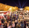 https://www.tp24.it/immagini_articoli/27-06-2019/1561615259-0-gibellina-edizione-scirocco-wine-fest-programma.jpg