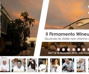 https://www.tp24.it/immagini_articoli/27-06-2019/1561628423-0-wineup-expo-marsala-novembre.png
