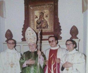 https://www.tp24.it/immagini_articoli/27-06-2020/1593247099-0-anniversario-sacerdotale-per-alcuni-presbiteri-della-diocesi-di-trapani.jpg