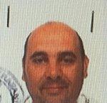 https://www.tp24.it/immagini_articoli/27-07-2018/1532723506-0-scorpion-fish-traffico-migranti-trapanese-giovanni-manoguerra-liberta.jpg