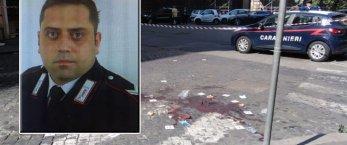 https://www.tp24.it/immagini_articoli/27-07-2019/1564208766-0-sono-extracomunitari-hanno-ucciso-carabiniere-roma-solo.jpg