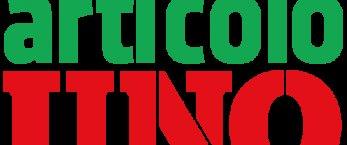 https://www.tp24.it/immagini_articoli/27-07-2020/1595841943-0-partanna-nbsp-incontro-di-articolo-uno-con-il-segretario-provinciale-antonio-gandolfo.png