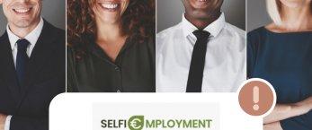 https://www.tp24.it/immagini_articoli/27-07-2021/1627393677-0-prestiti-a-tasso-zero-per-avviare-piccole-iniziative-imprenditoriali-anche-in-nbsp-franchising.png