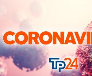 https://www.tp24.it/immagini_articoli/27-07-2021/1627399760-0-coronavirus-dati-della-sicilia-del-27-luglio-436-nuovi-casi-6-morti.jpg