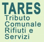 https://www.tp24.it/immagini_articoli/27-08-2013/1377601640-1-arriva-la-tares-a-marsala-la-nuova-tassa-sui-rifiuti-e-una-batosta.jpg