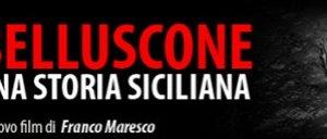 https://www.tp24.it/immagini_articoli/27-08-2014/1409117072-0-belluscone-la-sicilia-di-berlusconi-raccontata-da-maresco-a-venezia.jpg