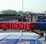 https://www.tp24.it/immagini_articoli/27-08-2014/1409117791-0-incidente-tra-alcamo-e-castellammare-sulla-a29-traffico-bloccato-in-direzione-mazara.jpg