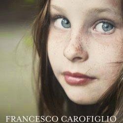 https://www.tp24.it/immagini_articoli/27-08-2014/1409118448-0-francesco-carofiglio-voglio-vivere-una-volta-sola-la-storia-di-violette.jpg