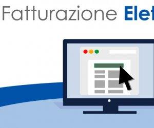 https://www.tp24.it/immagini_articoli/27-08-2018/1535351022-0-tutte-imprese-provincia-trapani-dovranno-emettere-fattura-elettronica.jpg