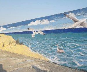 https://www.tp24.it/immagini_articoli/27-08-2019/1566920319-0-straordinario-murales-scomparire-porto-menfi.jpg