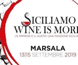 https://www.tp24.it/immagini_articoli/27-08-2019/1566938665-0-marsala-settembre-siciliamo-wine-more.jpg