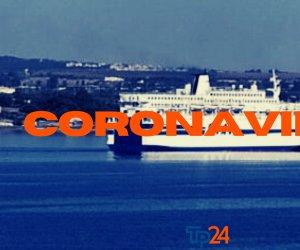 https://www.tp24.it/immagini_articoli/27-08-2020/1598538269-0-coronavirus-torna-a-trapani-la-nave-quarantena-nbsp-raddoppiano-i-contagi.png