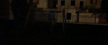 https://www.tp24.it/immagini_articoli/27-08-2021/1630052086-0-marsala-il-parco-di-porticella-al-buio-e-pieno-di-rifiuti.jpg