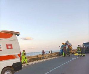 https://www.tp24.it/immagini_articoli/27-08-2021/1630055751-0-e-di-marsala-la-vittima-dell-incidente-di-questa-mattina-a-torretta-granitola.jpg