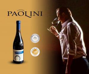 https://www.tp24.it/immagini_articoli/27-08-2021/1630070989-0-il-pinot-noir-di-cantine-paolini-si-aggiudica-il-punteggio-94-100-al-best-in-show-degli-usa.jpg