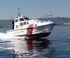 https://www.tp24.it/immagini_articoli/27-09-2013/1380302665-0-mare-sicuro-il-bilancio-della-guardia-costiera-di-mazara.jpg