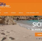 https://www.tp24.it/immagini_articoli/27-09-2017/1506539333-0-portale-turistico-regione-siciliana-lento-caricare-pieno-errori.jpg