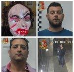 https://www.tp24.it/immagini_articoli/27-09-2018/1538058036-0-marsala-rapina-maschera-diavolo-unanziana-arrestati.jpg